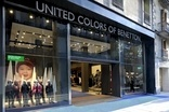 Benetton to embark on living wage roadmap