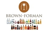 Brown-Forman has reiterated its full-year outlook in its Q1 results today