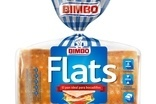 Bimbo launches Flats in Spain