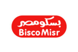 Bisco Misr has received a higher takeover offer from Kellogg, beating Abraaj