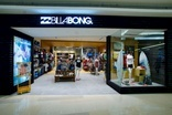 Billabong returns to profit in H1