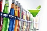 Comment - Spirits - Will IPO Bring Much-Needed Stability to Lucas Bols?