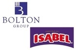 Bolton Group buys control of Spains Garavilla