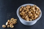 US: Peanut Corp. exec convicted for salmonella outbreak - reports