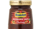 Mizkan has announced redundancies at three UK sites which produce Branston and Sarson