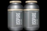 IRELAND/US: Glanbia to buy sports nutrition firm Isopure