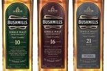 Editors Viewpoint - Diageos Sale of Bushmills an Admission of Defeat to Pernod Ricards Jameson?