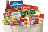 Editors viewpoint: Big year ahead for ConAgra