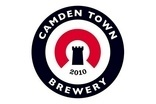Camden Town Brewery is selling a 20% chunk of its business