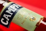 Focus - Gruppo Campari's Q1 Performance by Region, Brand