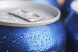 Last year, the global soft drinks and bottled water category was valued at US$867bn