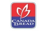 Production restarts at Canada Bread plant following fire
