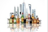 Diageo H1 sales flatline as Q2 shows signs of improvement