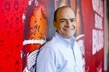 Ab InBev's CEO Carlos Brito believes Africa will play a vital role in the future