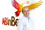 Anheuser-Busch InBev Q3 - Preview