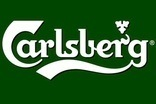 The CEO of Carlsberg's UK unit has stepped down with immediate effect