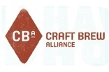 CBA is part-owned by A-B InBev