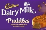 Mondelez launches soft-centred Dairy Milk