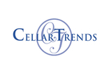 Cellar Trends secures new brands for UK roster