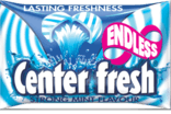 Perfetti Van Melle adds to Center Fresh gum range in India