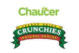 Chaucer buys into Crunchies after hostile takeover claims