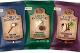 Snyders-Lance sees qualified analyst praise for Diamond deal