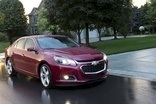 US: GM to take $200m hit for Q2 recalls