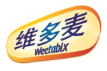 "Bright ""to take full control of Weetabix"""