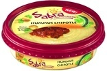 Sabra to double Virginia hummus plant capacity