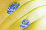 Safra executive Darcilo Santos becomes Chiquita CFO