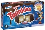 Editors viewpoint: Imminent Hostess Brands sale would be surprise