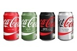 Editors Viewpoint - Will Coca-Colas Image Shake-Up Set it Free?