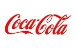 The Coca-Cola Co opens Laos bottling plant