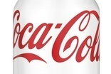 just the Preview - The Coca-Cola Cos Q1