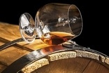 Global FY Cognac sales, volumes slide as China woes bite - figures