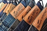 Cone Denim signs up to Better Cotton Initiative