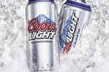 just On Call - Molson Coors targets Coors Light Canada woes