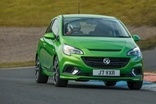 VEHICLE ANALYSIS: Corsa VXR & Opel-Vauxhalls product pipeline