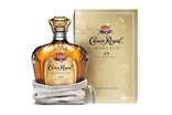 "Diageo welcomes verdict on Crown Royal ""confusion"" lawsuit"
