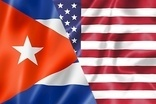 News of the deal to begin normalising relations between the US and Cuba broke yesterday