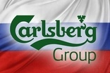 Analysis - Carlsberg glimpses lifeline but Russian fog remains