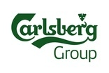 Carlsberg implemented the pay freeze in January