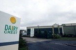 Dairy Crest rebuffs union criticism over CEO bonus