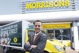 On the move: Morrisons to up focus on value after Philips exit
