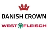 Danish Crown, Westfleisch form JV