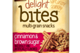 "US: ConAgra launches snack line for ""health-conscious"""