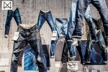 DENIM DAYS: New technologies transforming production