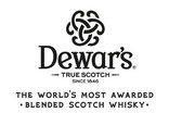 Bacardi opens Dewar's Travel Retail whisky store