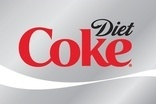 "just On Call - Diet Coke ""a work in progress"" - Coca-Cola Co"