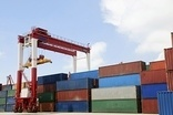 US retail imports set to rise as port shutdown looms